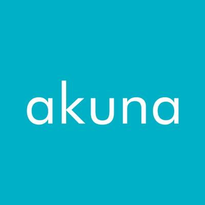 Akuna Capital (Expired) Junior Developer - Data Infrastructure